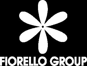 Fiorello Group Srl - Logo